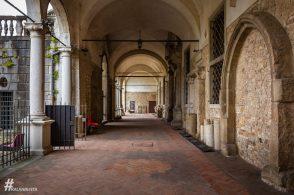 Udine_IMG_7366