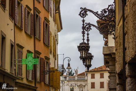 Udine_IMG_7419