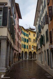 Udine_IMG_7430