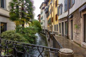 Udine_IMG_7444