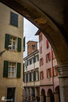 Udine_IMG_7463
