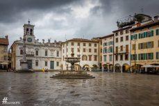Udine_IMG_7483