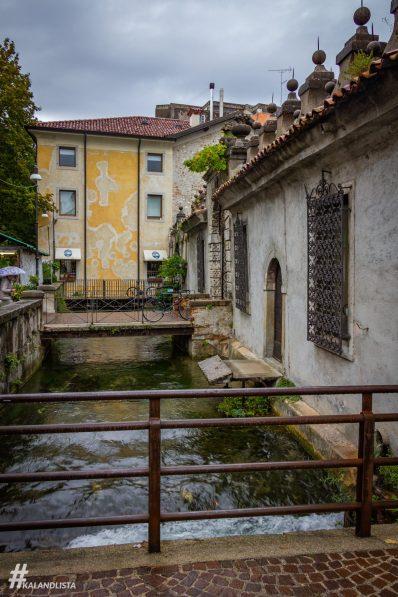 Udine_IMG_7534