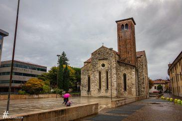 Udine_IMG_7559