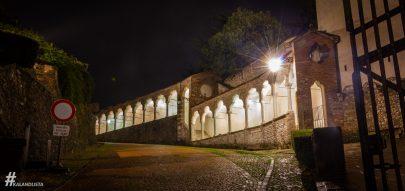 Udine_IMG_7598