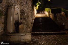Udine_IMG_7599