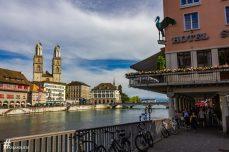 Zürich_IMG_2968