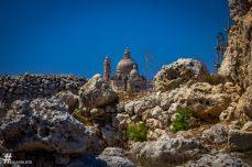 Malta_IMG_5030
