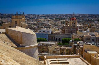 Malta_IMG_5068