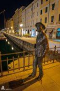 Trieste_DSC7197
