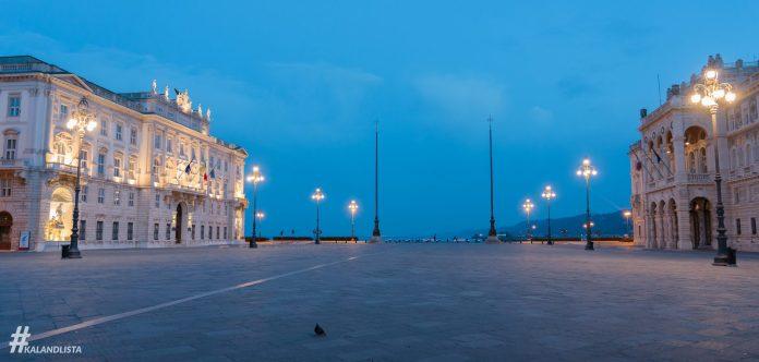 Trieste_DSC7237