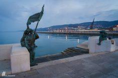 Trieste_DSC7252