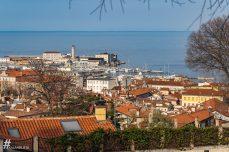 Trieste_DSC7365