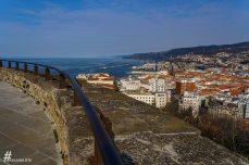 Trieste_DSC7405