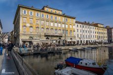 Trieste_DSC7550
