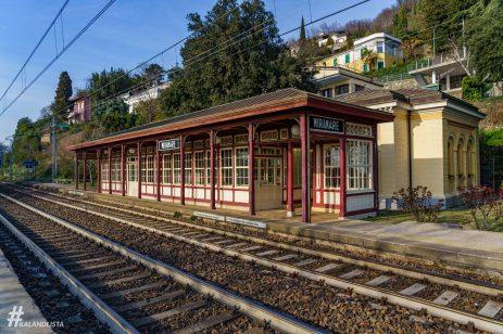 Trieste_DSC7598