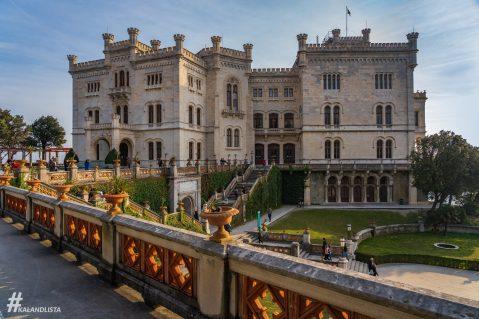 Trieste_DSC7636