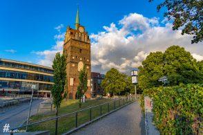 Rostock_DSC02140