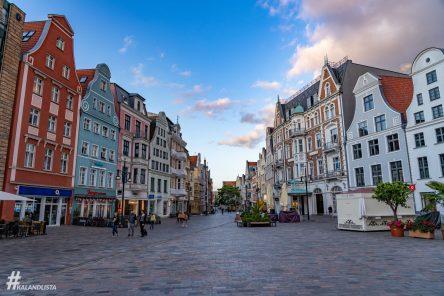 Rostock_DSC02202