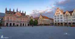 Rostock_DSC02216