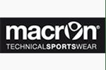 636872976142920940macron-sportswear