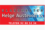 glassmaster-austevoll