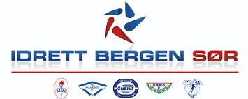 Ringevikar Idrett Bergen Sør