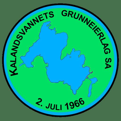 cropped-logo-kvgl-v01.png