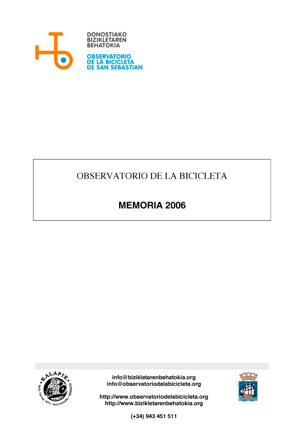 MEMORIA_2006_OBSERVATORIO_DE_LA_BICICLETA