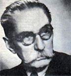 Dr. Hermann Swoboda