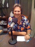 mitchell-mitchell-rabin-radio-studio