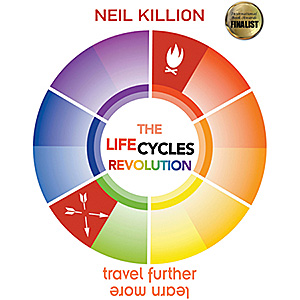 the-life-cycles-revolution