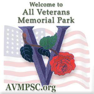 All Veteran's Memorial Park of Stephenson County, Illionois