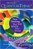 do-you-quantum-think