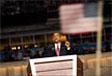DemConvention.com/convention-photos