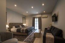 Filoxenia Hotel & Spa - Hotels In Kalavrita