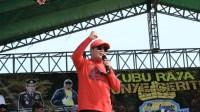 Sujiwo Ajak Kader PDI-P Rawat Solidaritas
