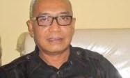 Keluarga Besar PDIP Kalbar Berduka, Bambang Ganefo Tutup Usia