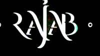 Niat Puasa Rajab, UstazAdiHidayat: Puasa di bulan Rajab Hukumnya Sunnah