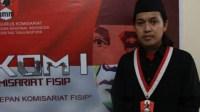 Bakal Dilantik, GMNI Pontianak Ingatkan Bupati Terpilih di 7 Kabupaten Kalbar