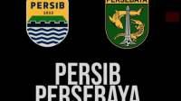 Siaran Langsung Persib vs Persebaya Hari Ini Minggu 11 April Live Streaming Indosiar Piala Menpora 2021