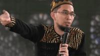 Contoh Ceramah Kultum Ramadhan 2021
