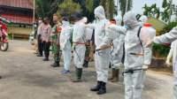 Kasus Corona Kota Singkawang meningkat Tajam, 43 siswa Sekolah Pertanian Terkonfirmasi COVID-19