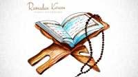 Bacaan DOA MALAM Lailatul Qadar