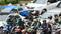 Penerapan Tilang Elektronik Tak Lama Lagi, Simak Imbauan Polda Kalbar