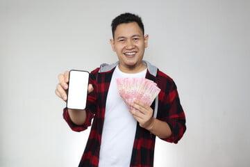 Link Cek Bantuan BPUM UMKM PNM Mekar Tahap 3 Mekar Login https://banpresbpum.id