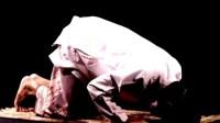 Bacaan Niat Sholat Shubuh: Tata Cara, Keutamaan dan Doa Setelah Shalat Subuh