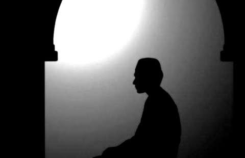 Bacaan Doa Minta Kebaikan Dunia dan Akhirat dan Mohon dilindungi dari Api Neraka