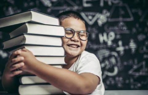 Cara Mendidik Anak yang benar Menurut Islam 2021 Update