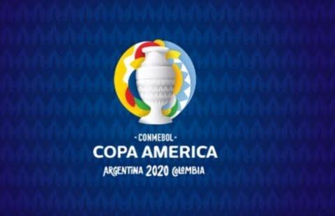 Live Copa America 2021 Uruguay vs Bolivia Tayang di Indosiar Malam Ini